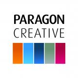 Jon Myers | Paragon Creative Ltd