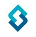 Chris Hallett | MD Surface Solutions Ltd